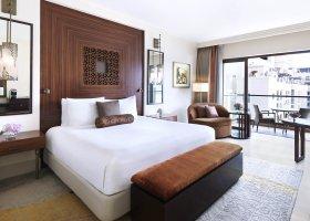 dubaj-hotel-fairmont-the-palm-046.jpg