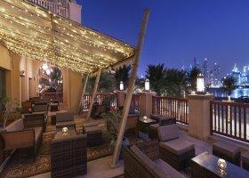 dubaj-hotel-fairmont-the-palm-047.jpg