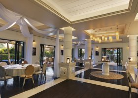 dubaj-hotel-fairmont-the-palm-048.jpg