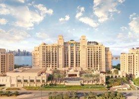 dubaj-hotel-fairmont-the-palm-057.jpg