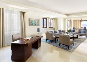 dubaj-hotel-fairmont-the-palm-060.jpg