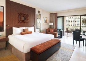 dubaj-hotel-fairmont-the-palm-061.jpg