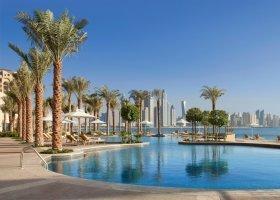 dubaj-hotel-fairmont-the-palm-064.jpg
