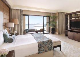 dubaj-hotel-fairmont-the-palm-066.jpg
