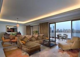 dubaj-hotel-fairmont-the-palm-073.jpg