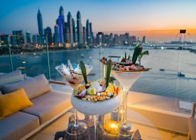 dubaj-hotel-five-palm-jumeirah-005.jpg