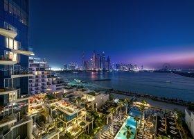 dubaj-hotel-five-palm-jumeirah-010.jpg