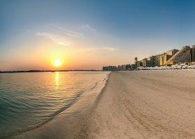 dubaj-hotel-five-palm-jumeirah-014.jpg