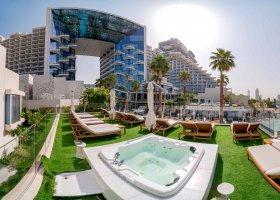 dubaj-hotel-five-palm-jumeirah-016.jpg