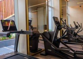 dubaj-hotel-five-palm-jumeirah-018.jpg