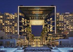 dubaj-hotel-five-palm-jumeirah-019.jpg