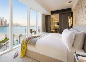 dubaj-hotel-five-palm-jumeirah-020.jpg