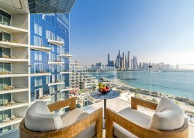dubaj-hotel-five-palm-jumeirah-021.jpg