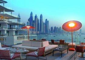 dubaj-hotel-five-palm-jumeirah-024.jpg