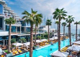 dubaj-hotel-five-palm-jumeirah-026.jpg