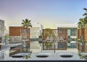 dubaj-hotel-five-palm-jumeirah-027.jpg
