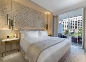 dubaj-hotel-five-palm-jumeirah-028.jpg