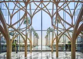 dubaj-hotel-five-palm-jumeirah-030.jpg