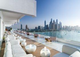 dubaj-hotel-five-palm-jumeirah-032.jpg