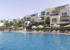 dubaj-hotel-fujairah-radisson-blu-006.jpg