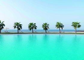 dubaj-hotel-fujairah-radisson-blu-007.jpg