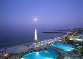 dubaj-hotel-fujairah-radisson-blu-008.jpg