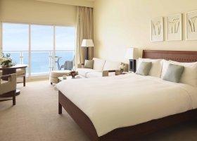 dubaj-hotel-fujairah-radisson-blu-010.jpg