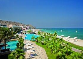 dubaj-hotel-fujairah-radisson-blu-011.jpg