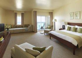 dubaj-hotel-fujairah-radisson-blu-012.jpg