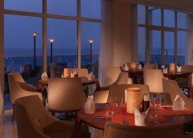dubaj-hotel-fujairah-radisson-blu-013.jpg
