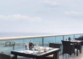 dubaj-hotel-fujairah-radisson-blu-014.jpg