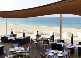 dubaj-hotel-fujairah-radisson-blu-015.jpg