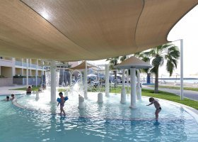 dubaj-hotel-fujairah-radisson-blu-017.jpg