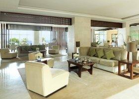dubaj-hotel-fujairah-radisson-blu-018.jpg