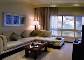 dubaj-hotel-fujairah-radisson-blu-022.jpg