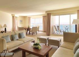 dubaj-hotel-fujairah-radisson-blu-023.jpg