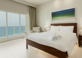 dubaj-hotel-fujairah-radisson-blu-024.jpg
