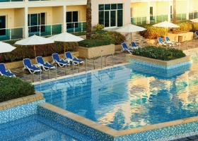 dubaj-hotel-fujairah-radisson-blu-028.png
