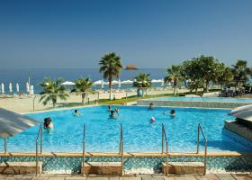 dubaj-hotel-fujairah-radisson-blu-029.png