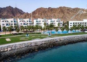 dubaj-hotel-fujairah-radisson-blu-030.jpg