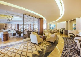 dubaj-hotel-habtoor-grand-beach-resort-spa-015.jpg