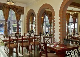 dubaj-hotel-habtoor-grand-beach-resort-spa-016.jpg