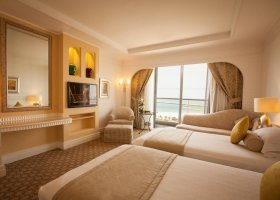 dubaj-hotel-habtoor-grand-beach-resort-spa-026.jpg