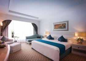 dubaj-hotel-habtoor-grand-beach-resort-spa-028.jpg