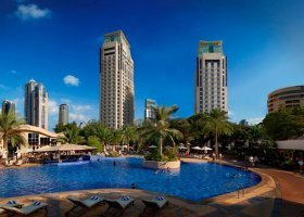 dubaj-hotel-habtoor-grand-beach-resort-spa-029.jpg
