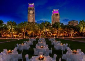 dubaj-hotel-habtoor-grand-beach-resort-spa-030.jpg