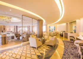 dubaj-hotel-habtoor-grand-beach-resort-spa-032.jpg