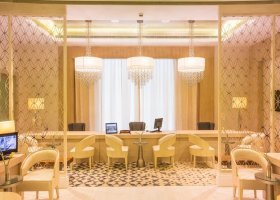 dubaj-hotel-habtoor-grand-beach-resort-spa-034.jpg