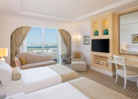 dubaj-hotel-habtoor-grand-beach-resort-spa-037.jpg
