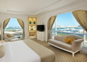 dubaj-hotel-habtoor-grand-beach-resort-spa-038.jpg